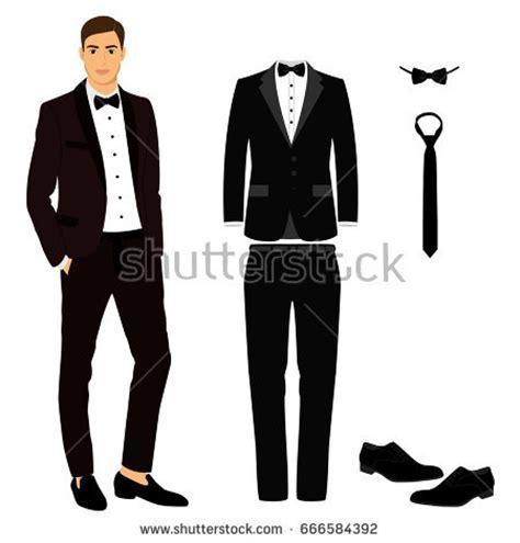 Persuasive essay dress code - senior portfolio